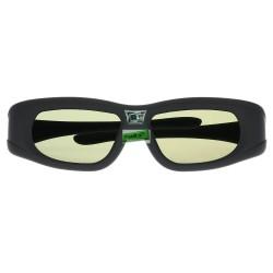 Kacamata 3D DLP untuk Semua Projector 3D DLP BenQ Optoma Epson Sony